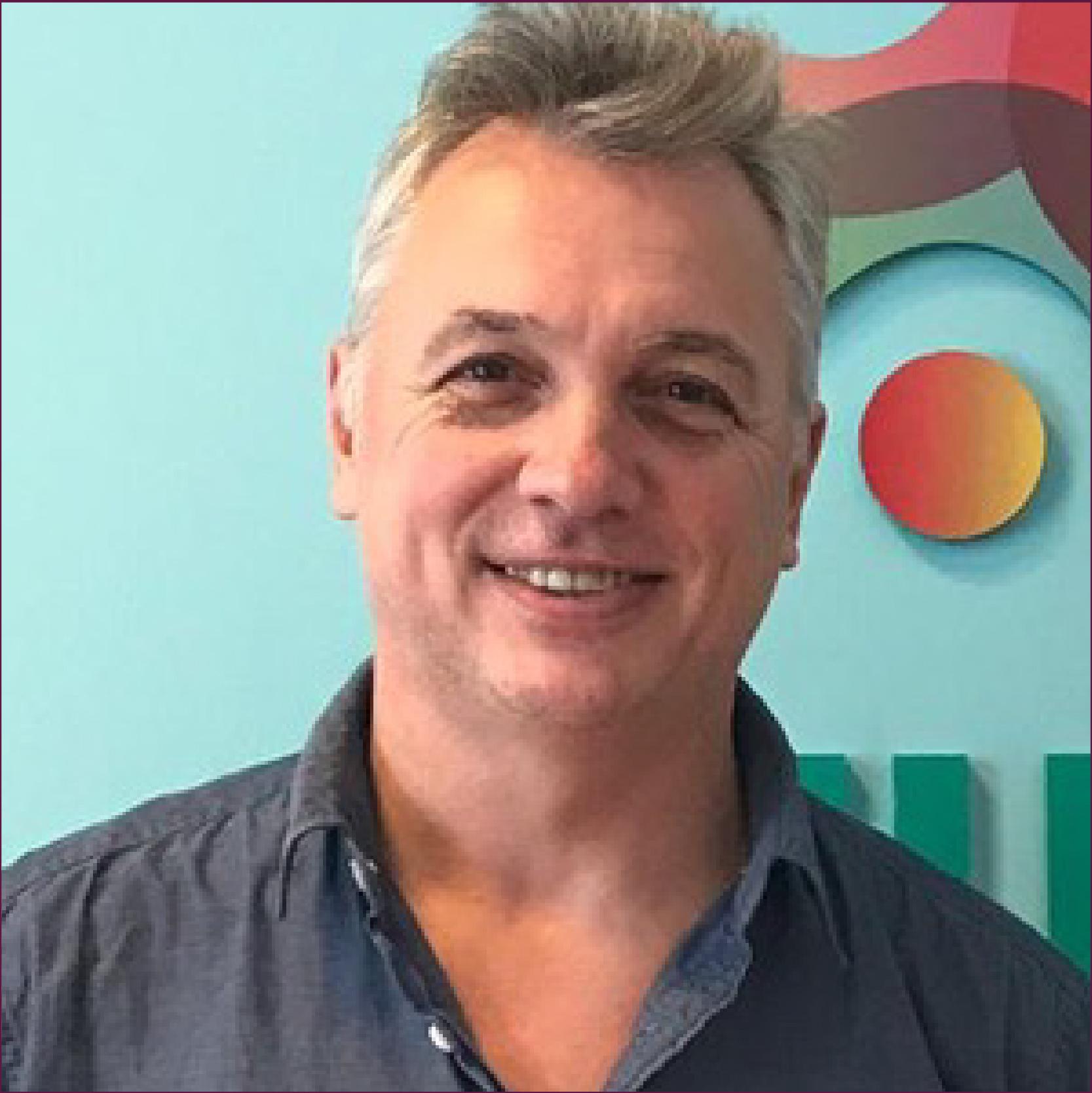 Diego Uberti
